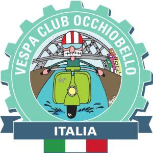 Vespa Club Occhiobello